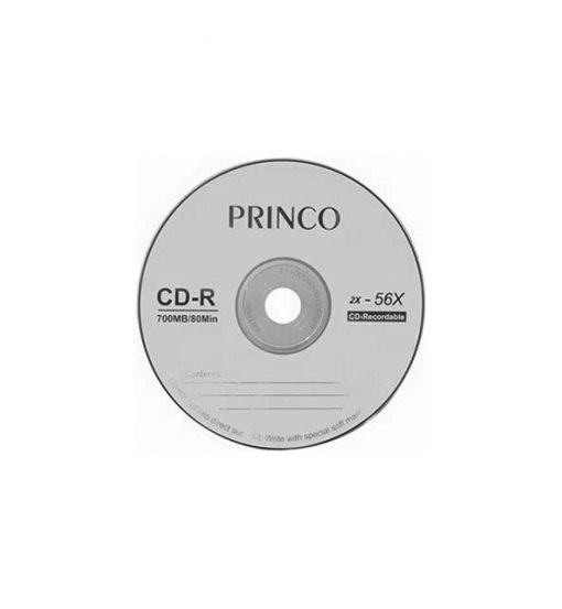 سی دی پرینکو شرینک